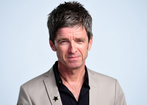 Glasgow Times: Noel branded Scotland a 'third world country'