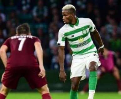 Scottish football in jeopardy of early halt after Celtic's Bolingoli ignored rules with Spain jaunt