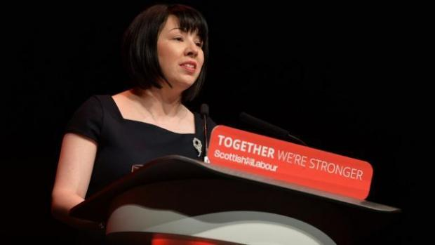 Glasgow Times: Monica Lennon MSP says more action needs to be taken