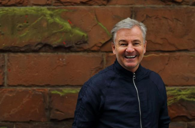 Ex-Celtic star Charlie Nicholas predicts Rangers Europa League exit at hands of 'favourites' Bayer Leverkusen