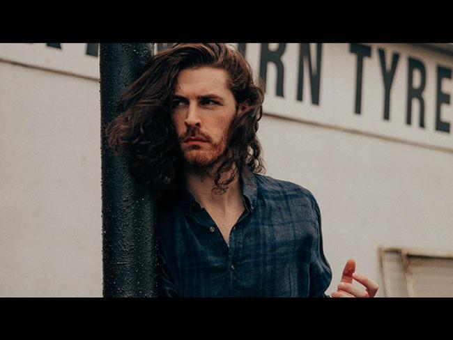 Review: Hozier at the Glasgow Royal Concert Hall