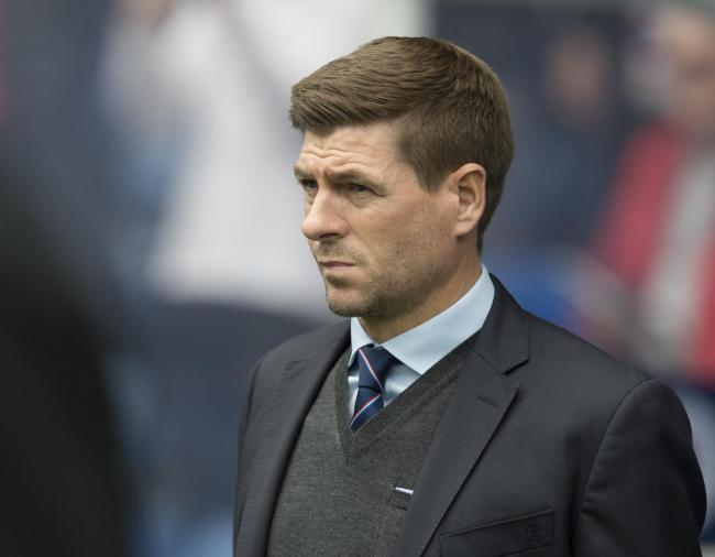 Rangers odds slashed on winning Scottish Premiership after Celtic defeat to Livi and Gers' Hamilton mauling