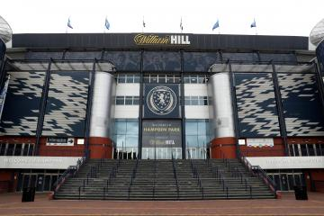 SPFL review cannot be another opportunity missed if Scottish football is to thrive