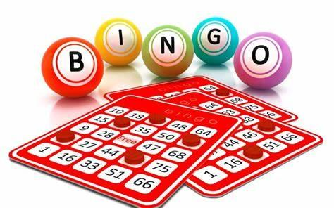 Glasgow Bingo to offer free games every Monday of January