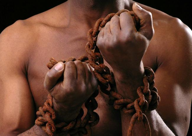 A new study will examine the impact of slavery on Glasgow