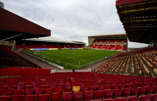 Aberdeen FC announce new strategic partnership with Atlanta United