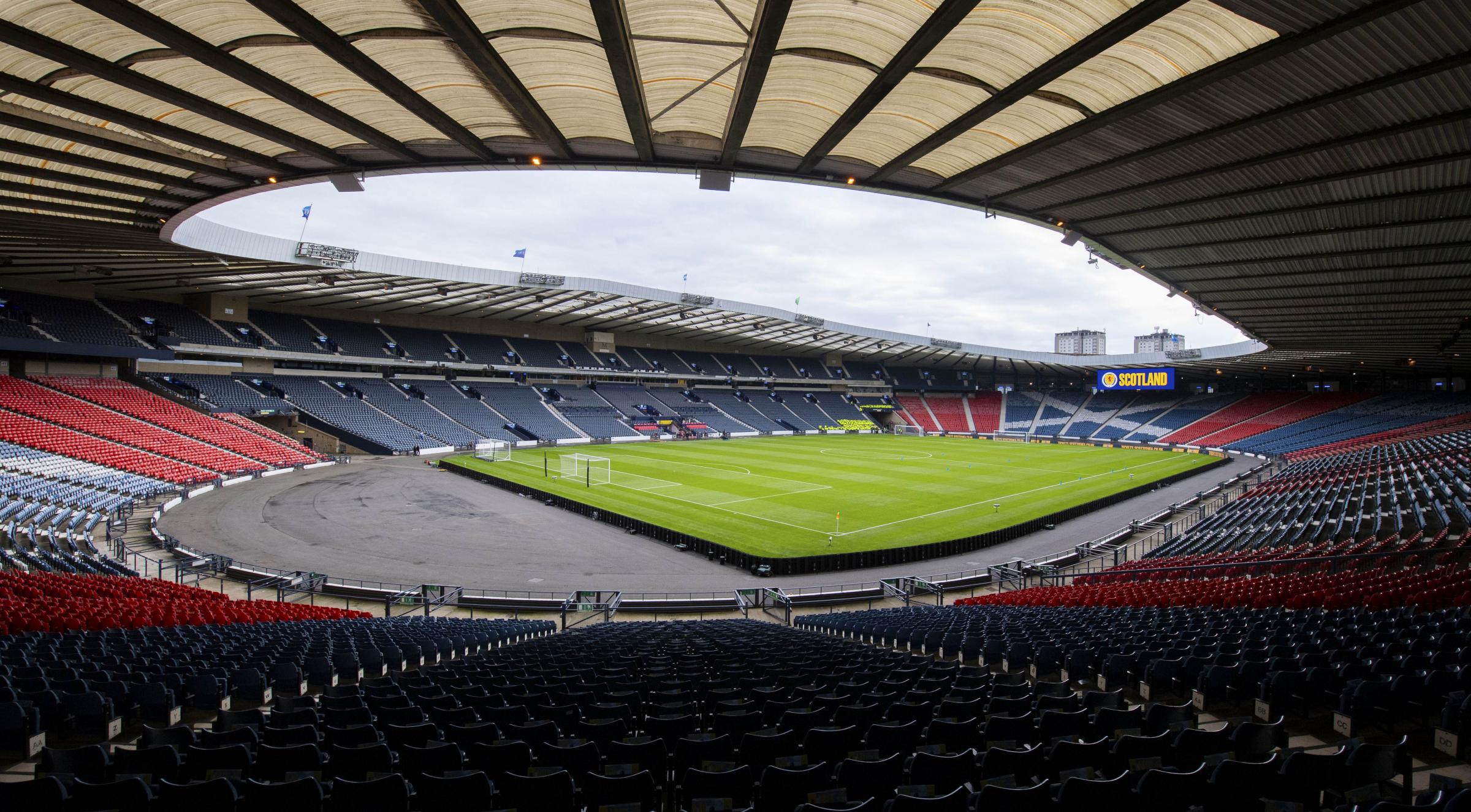 Scotland tickets for Israel clash as cheap as £5 as Steve Clarke issues rallying cry for Tartan Army turnout