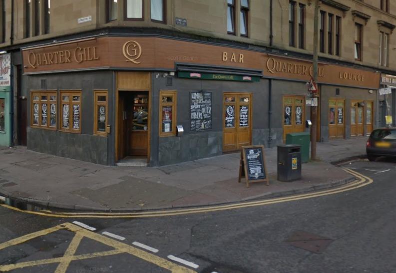 Gratis Dating Sites Glasgow UK