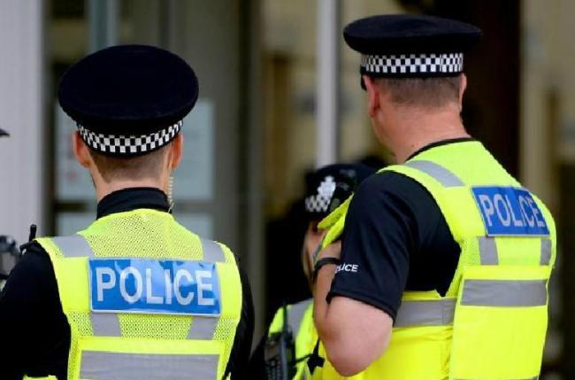 Number of convictions for rape, attempted rape and sexual offences increase across Scotland