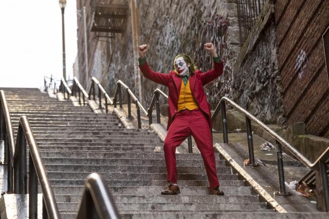 Glasgow Science Centre to show 2019 biggest films for £3