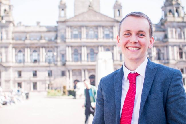 The Green View: It's time for us to restart Glasgow's local democracy