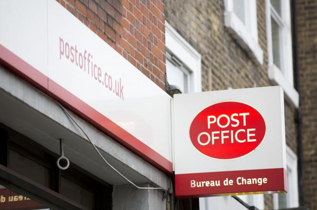Man drained sister Post Office savings account of more than £30,000