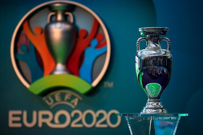 Want to work at the postponed Euro 2020? Glasgow Life is hiring for several roles