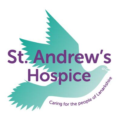 Airdrie hospice