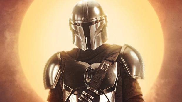 Glasgow Times: The Mandalorian is one of the many shows you can enjoy on the new streaming service
