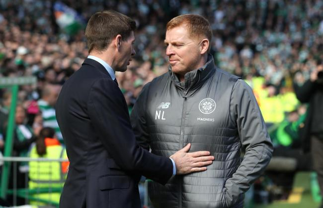 Celtic, Rangers and Motherwell to get BIGGER handout than other clubs as SPFL issue advance payments