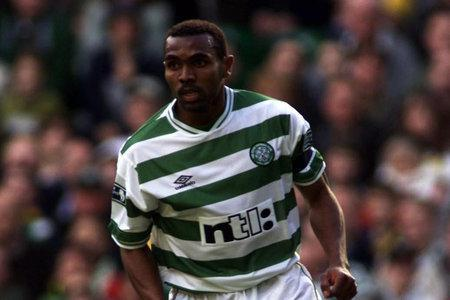 Ex-Celtic hero Didier Agathe opens up on life on La Reunion island amid coronavirus crisis