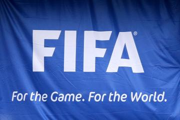 FIFA pave the way for Scottish season to be played to a finish with contract and transfer window rulings