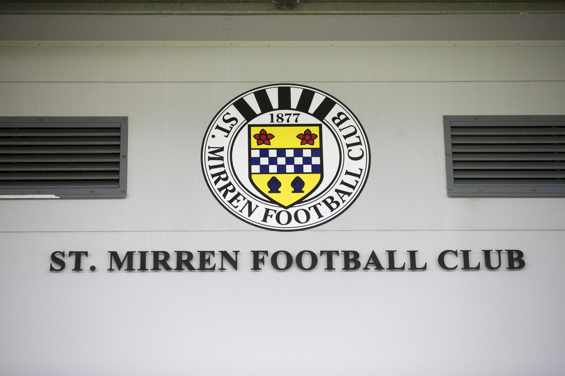 St Mirren chairman joins SPFL Reconstruction Group after first meeting