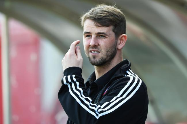 Former Rangers and Hearts ace David Templeton signs new deal with Hamilton
