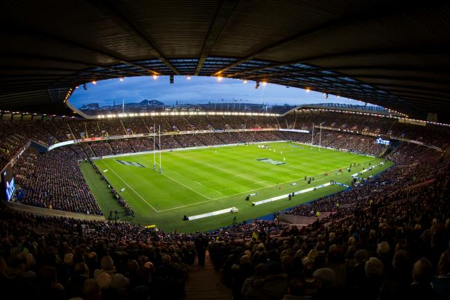Rugby fans need to know CVC's plan for Six Nations tournament
