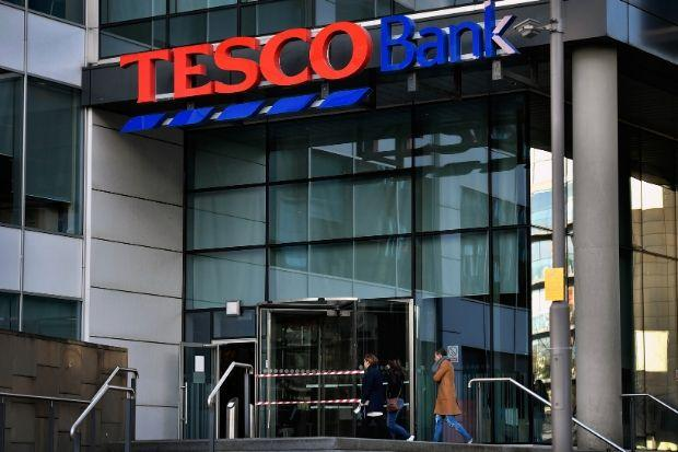 Tesco are among those considering flexible working options