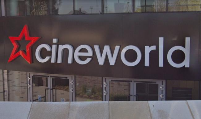 Cineworld announces reopening date - here is what you need to know