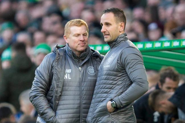 Celtic assistant John Kennedy issues transfer update as Hoops prepare for ten-in-a-row bid