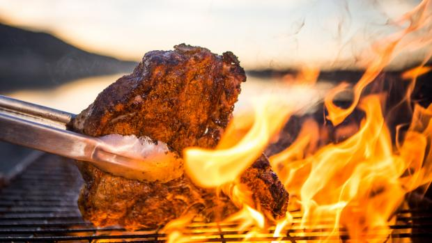 Glasgow Times: What you need to know before your next BBQ. Credit: Getty Images