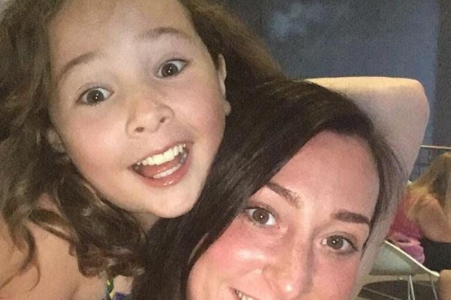 Milly Main's mum 'still in the dark' after review into tragic hospital death