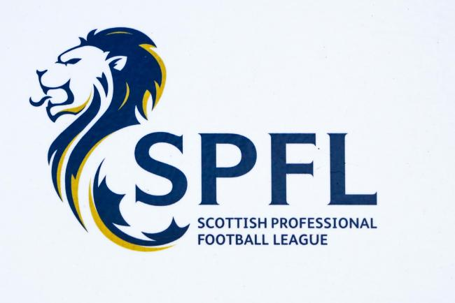 SPFL Trust receives a £1.25m from mystery donor - taking total received from benefactors to £4.375m