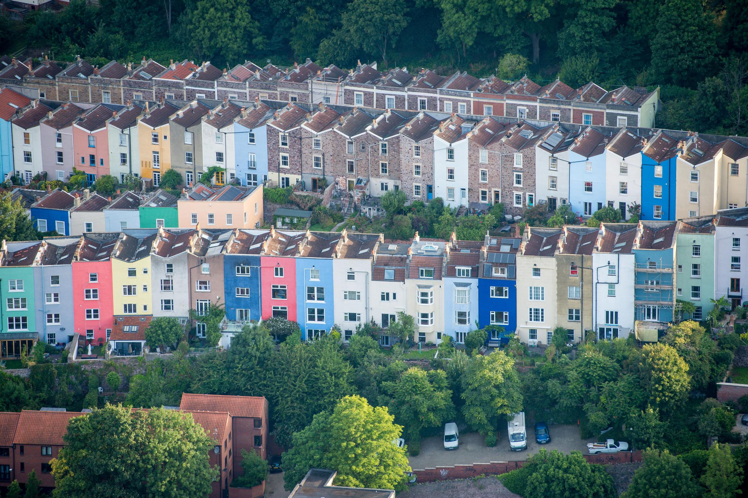 Most expensive place to rent property in Scotland revealed