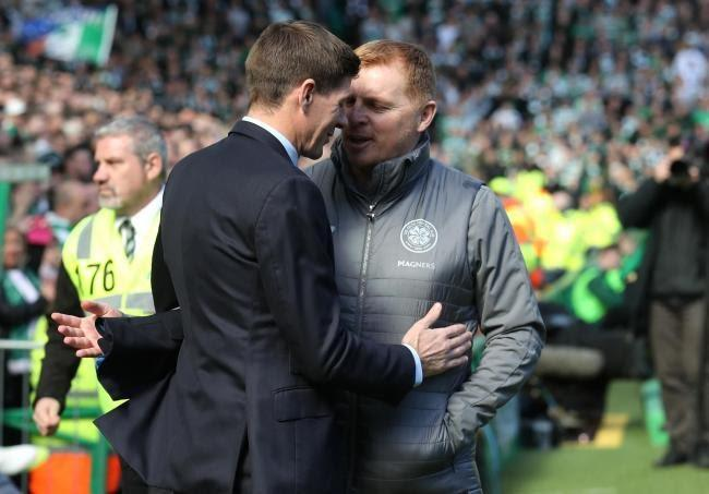 Celtic or Rangers? Predictions for Premiership and domestic cups from our sport writers