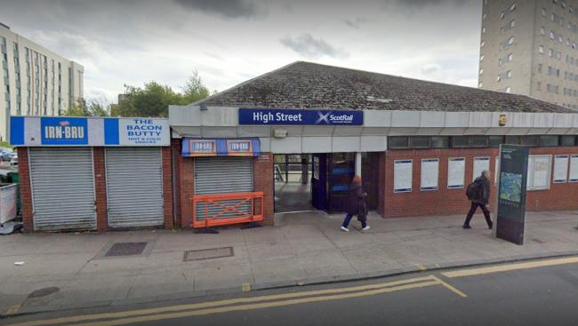 High Street station revamp on track as council agrees to give £10m