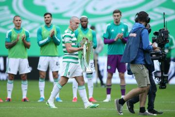Covid-19 chaos shows the SPFL were right to curtail the 2019/20 Premiership season