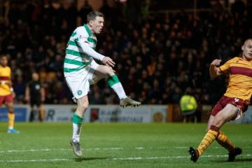 Celtic vs Motherwell postponed 24 hours to accommodate Europa League qualifier
