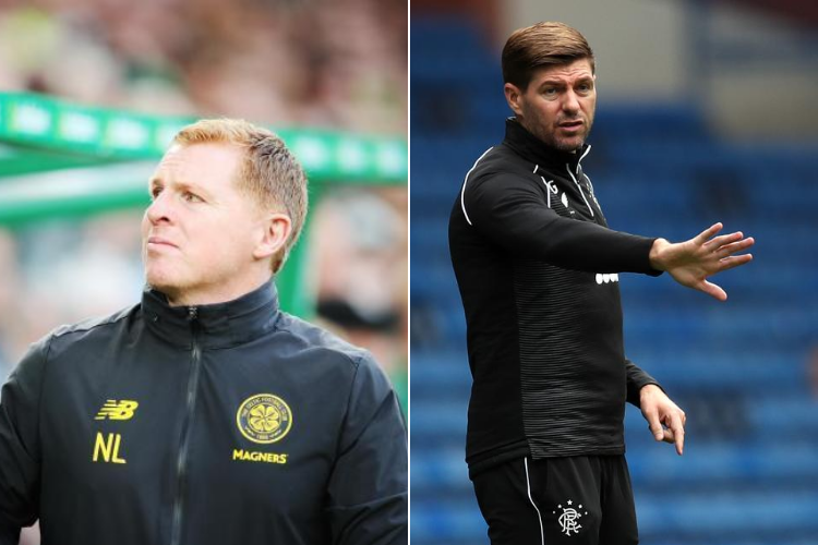 europa league draw when is it where can i watch draw who can celtic and rangers play all you need to know glasgow times europa league draw when is it where