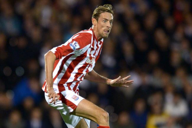Peter Crouch on how Celtic and Rangers might fare in Premier League should they make move