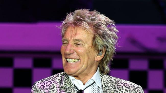 Sir Rod Stewart assault case unlikely to go to trial, US court told