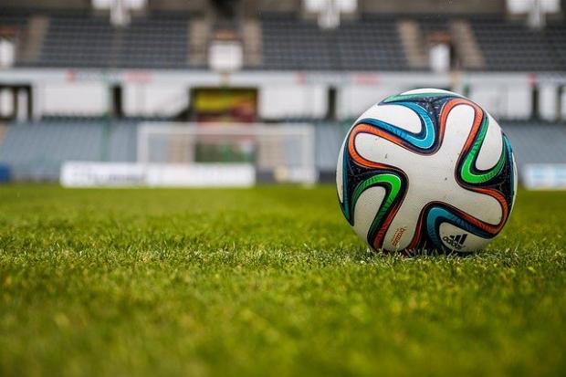 scottish junior cup final 2021 betting sites