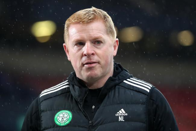 Celtic manager latest as odds are slashed on current Scottish Premiership boss