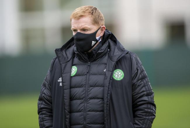 Celtic boss Neil Lennon opens up on crunch talks with Hoops stars ahead of Motherwell clash