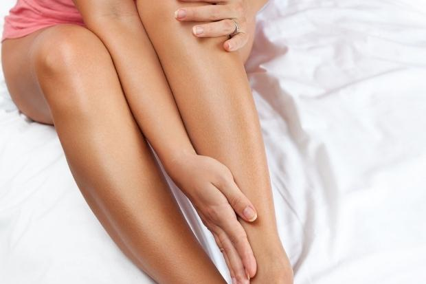 Do you have a passion for beauty? Firm known for fake tan is hiring in Glasgow
