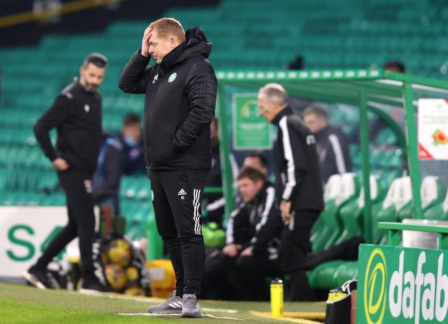Stuart Kettlewell says that Neil Lennon has done a fantastic job at Celtic.