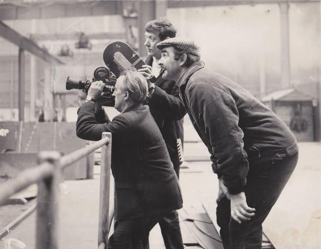 11/04/1967