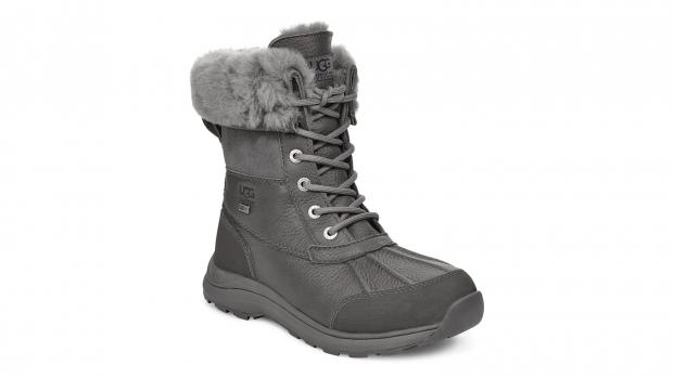 Glasgow Times: Best gifts for women: Winter boots Credit: Ugg