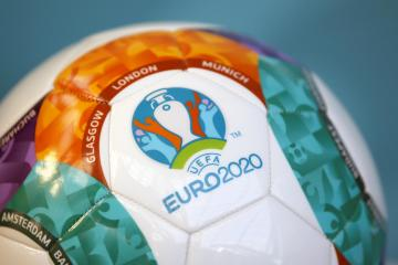 EURO 2020: Fans have 12 days to claim ticket refund