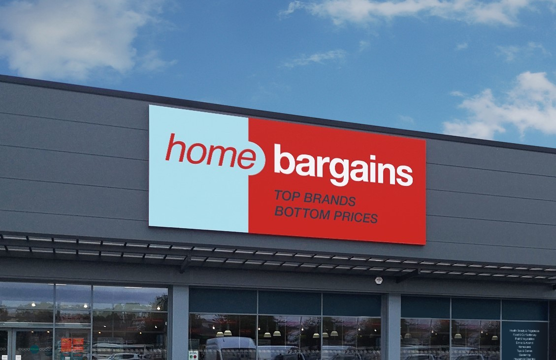 New Glasgow Home Bargains brings 50 jobs to local area