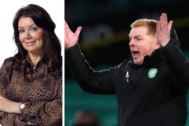Ask Janice: Bad Bhoys are affecting my sex life - how do I get my husband back onside?'