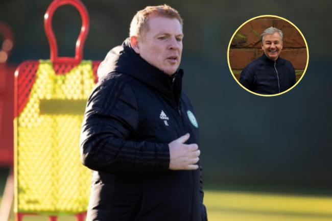 Charlie Nicholas urges Celtic to make big Neil Lennon call BEFORE Rangers win title